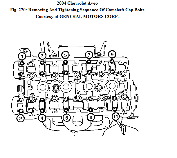 2009 chevy cobalt engine diagram cobalt alternator wiring