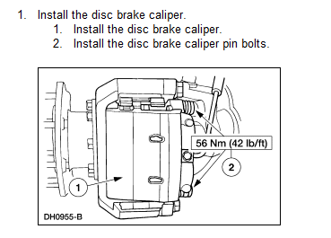 O2 Sensor Locations 2002 Blazer Zr2 4 3 Vortec 87215 also 1993 Ford F 150 Suspension Diagram moreover 119140 Rear Drum Spewing Brake Fluid 2 together with 2002f 2 3sddimenmain furthermore 1995 Ford E350 Xl Cutaway 460 Gas Acceration Issues. on 1995 ford f 350 truck