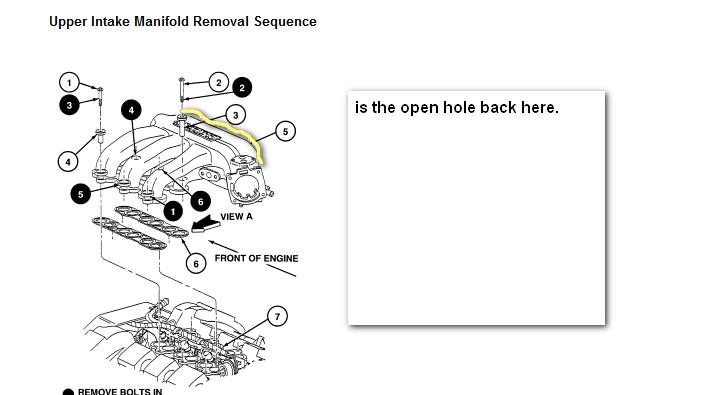 caban 94 mazda b4000 fuse box  mazda  auto fuse box diagram