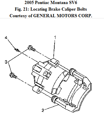 Trans To Engine Bolts