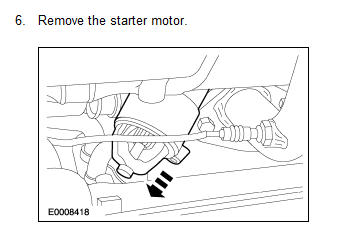 viper remote start relay diagram with Ready Remote Start Wiring Diagrams on Ready Remote Start Wiring Diagrams additionally Wiring Diagram Alarm System Car as well Forum posts moreover