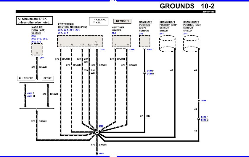 main wiring harness fall protection harness wiring diagram