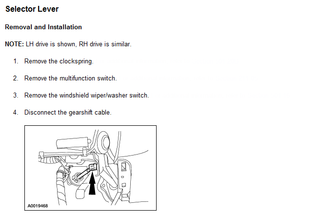 easiest manual transmission to drive