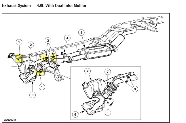 22 L Engine additionally T3449185 Location egr valve 4 6 liter engine in addition  in addition Page 34 as well 99 Subaru Legacy Window Swicth Wiring Diagram. on 1998 ford explorer exhaust diagram