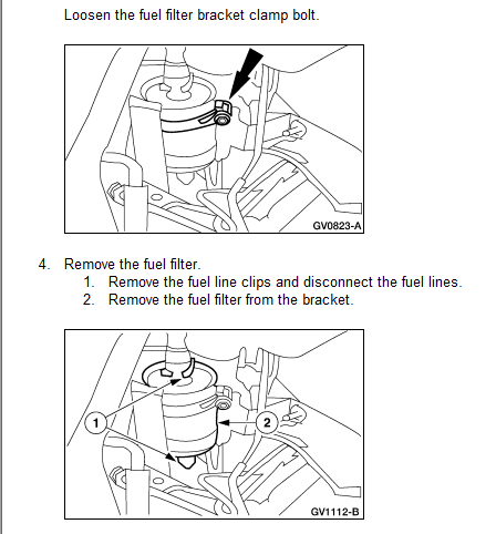 Heater Hose Diagram Ford Ranger 2003 V6 furthermore 2005 Ford Expedition Blend Door Location moreover 2001 Taurus Pcv Valve Location as well Chevy Equinox Pcv Valve Location besides Chevy Cavalier Fuel Filter Diagram. on 1999 ford explorer fuel filter