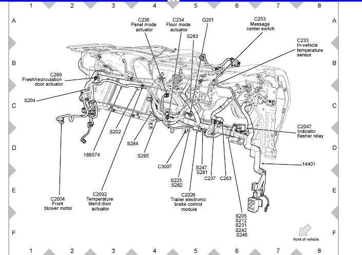 2000 F150 Door Latch Diagram further 153324 2014 Parts Diagrams Service Manual moreover Wiring Diagram For 06 Gmc Sierra Slt furthermore How Set Cam Timing Marks 1992 Ford Explorer additionally Discussion T15900 ds579881. on 2007 ford f150 center console