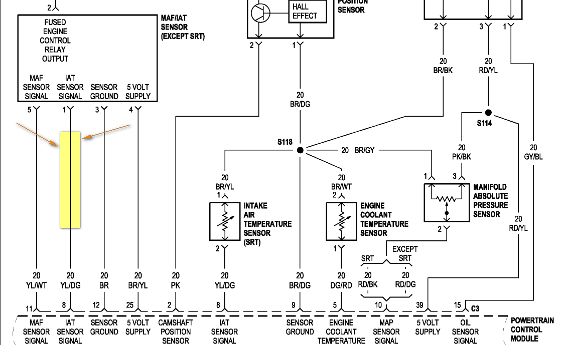 taskmaster 5100 ries heater wiring
