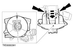 2000 mustang steering wheel 85 mustang steering wheel