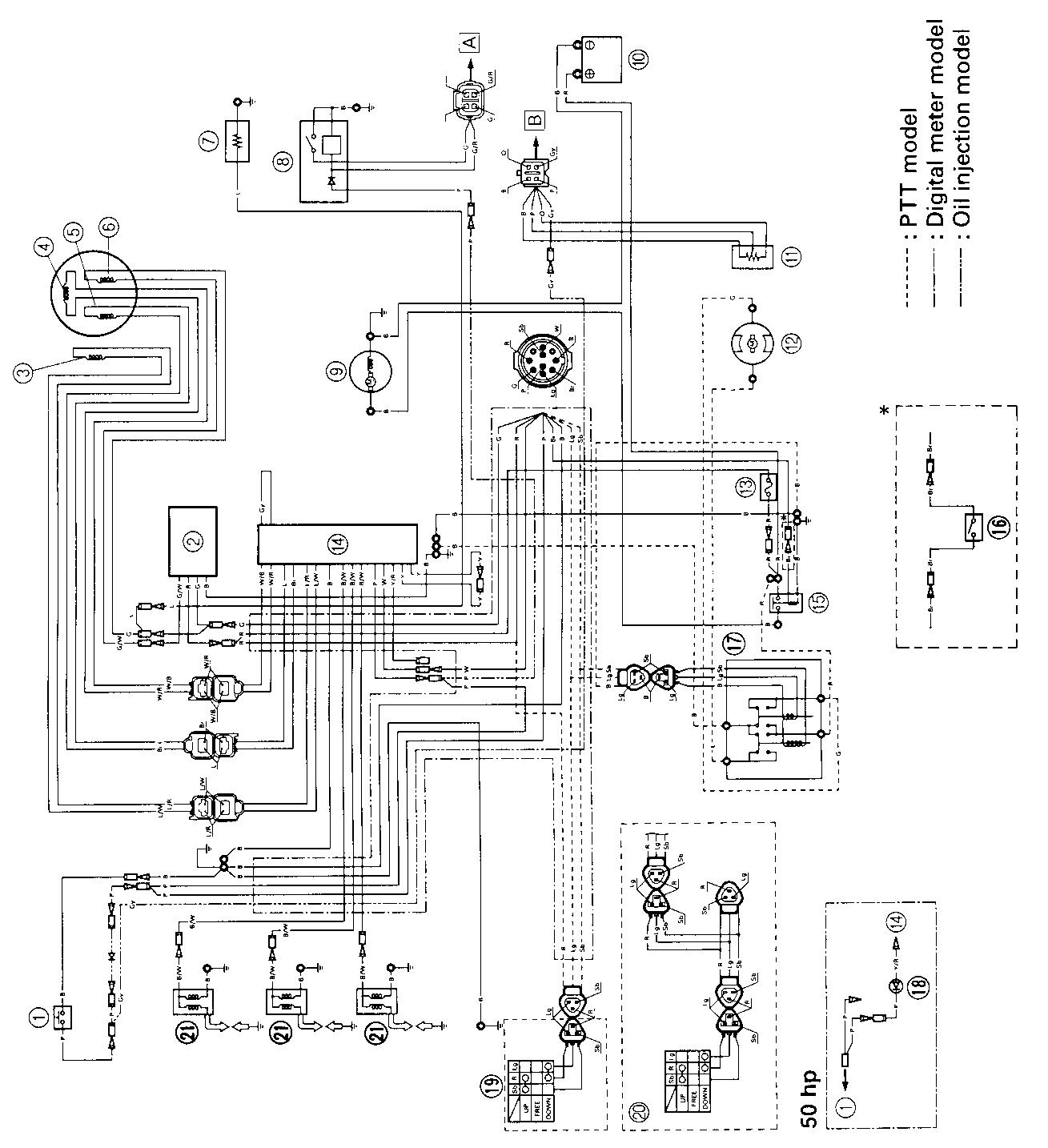 2008 10 04_150209_yamaha_engine_wiring_506070 yamaha tach wiring diagram the wiring diagram readingrat net  at edmiracle.co