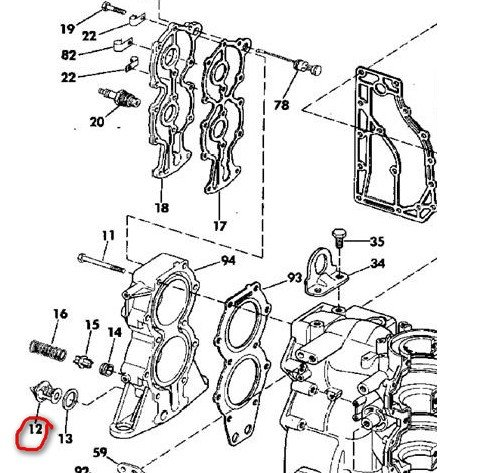 evinrude wiring harness diagram with Wiring Diagram For Yamaha 115 Outboard Motor on Wiring Diagram For Yamaha 115 Outboard Motor together with Honda Wiring Diagrams Civic Honda Free Wiring Diagrams in addition 1987 5 Hp Evinrude Fuel Pump Diagram besides Boat Wiring Diagram Free further Kubota B 1500 Wiring Diagram.