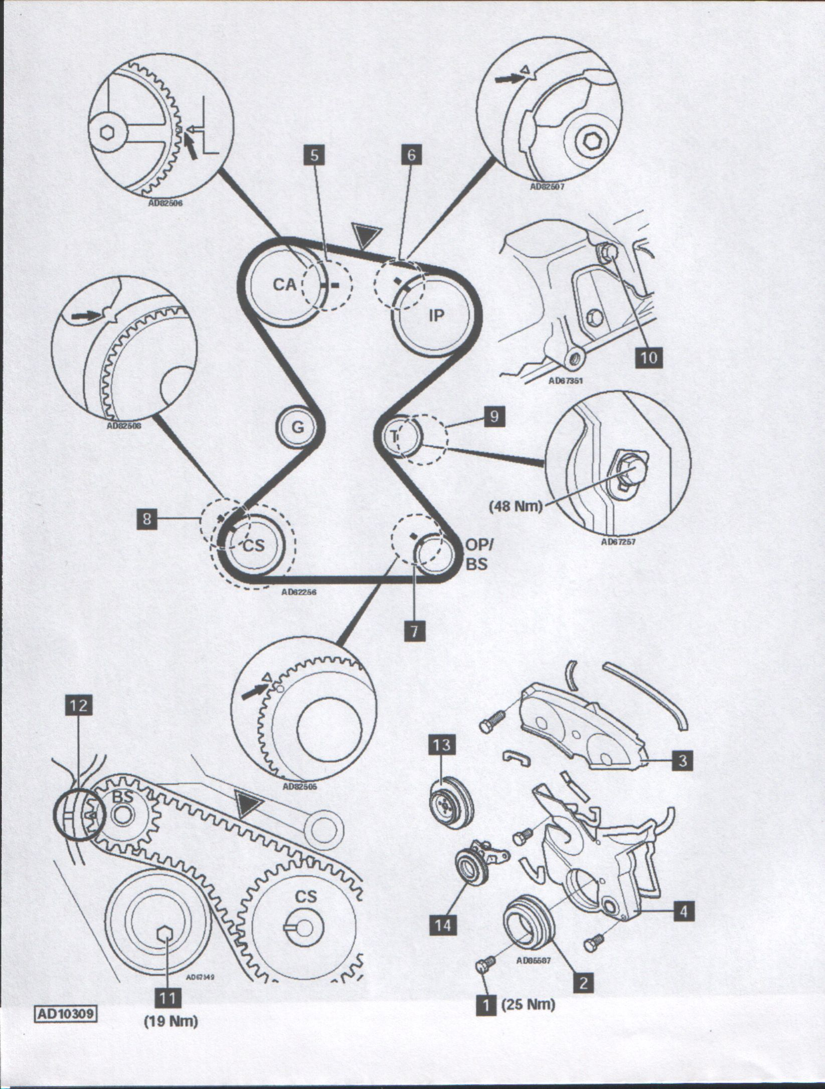 w3500 wiring diagram for 2001 amana electric dryer wiring 1998 Isuzu NPR Wiring-Diagram 2000 Isuzu NPR Wiring-Diagram