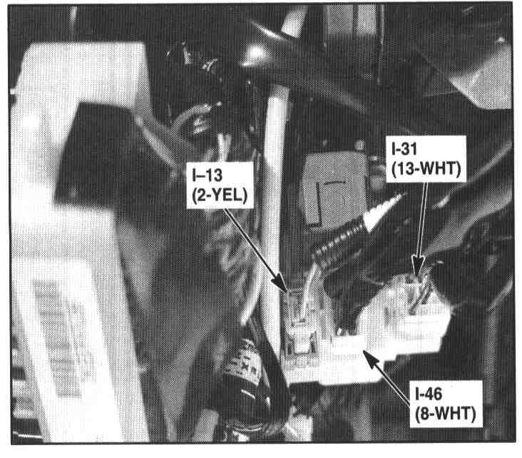 1995 Isuzu Pickup 23lchiltonschematics And Wiring Diagrams So I