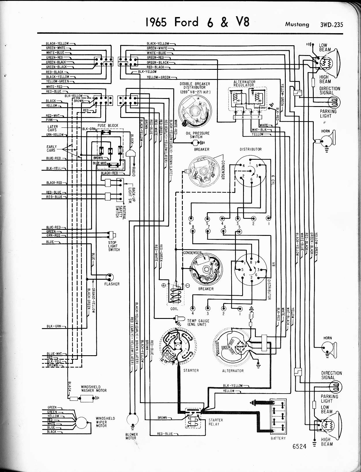 blog art and car  triumph bonneville t120 1969 restoration  u0026gt  u0026gt    wiring diagram triumph