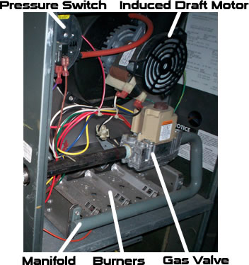 gas furnace electrical switch wiring gas furnace pressure switch schematic i am having a problem where my furnace kicks on when the ... #3
