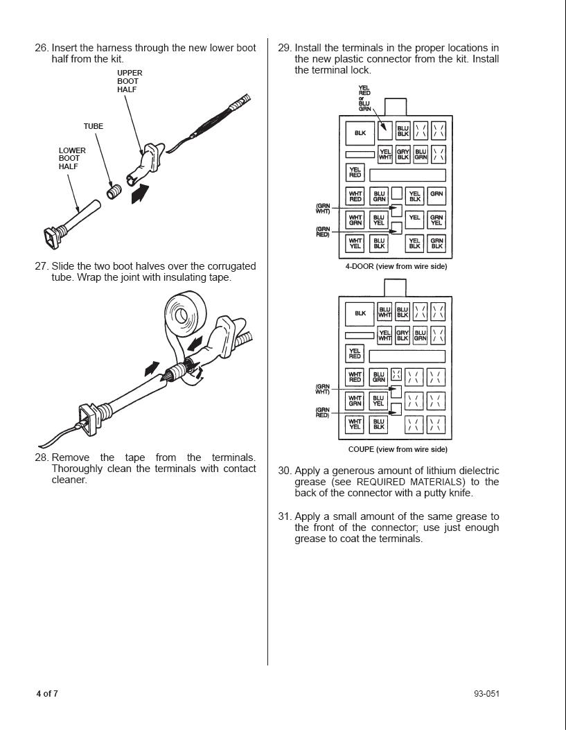 llv wiring diagram online circuit wiring diagram u2022 rh electrobuddha co uk