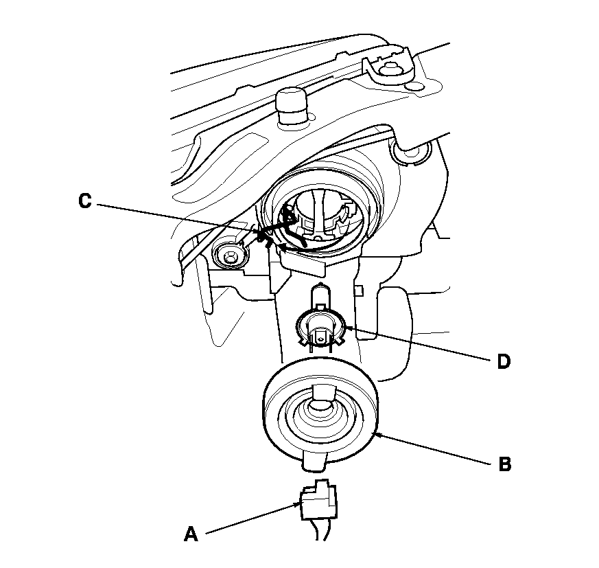 front headlight wiring diagram 2007 ford fusion  ford