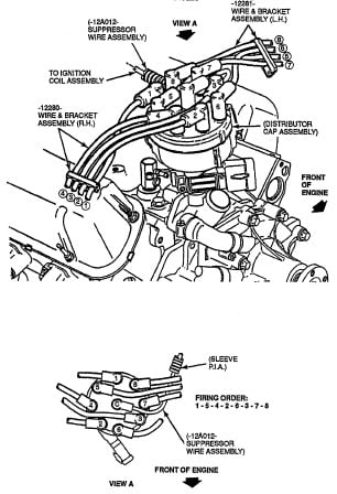 Ford Bronco Straight 6 Engine moreover Flathead six Cyl moreover Flathead Engine Diagram further Valvetrain Diagram Labeled as well F250 5 0 Engine Diagrams. on ford flathead 6 cylinder engines