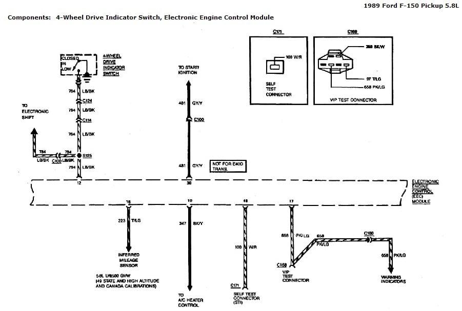 2008-10-14_173124_89_F150_wiring_diagram_4  Ford F Wiring Diagram on 78 f150 ignition wiring, 86 f150 distributor wiring, 1991 f150 radio wiring, 1990 f150 starter switch wiring,