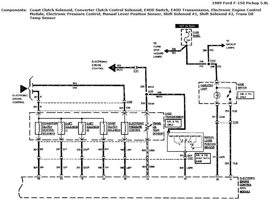 2008-10-14_173150_89_F150_wiring_diagram_5  Ford F Wiring Diagram on 78 f150 ignition wiring, 86 f150 distributor wiring, 1991 f150 radio wiring, 1990 f150 starter switch wiring,