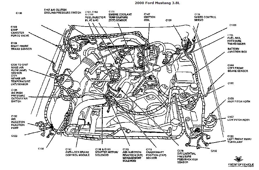 Suzuki Sidekick Transfer Case Diagram Com