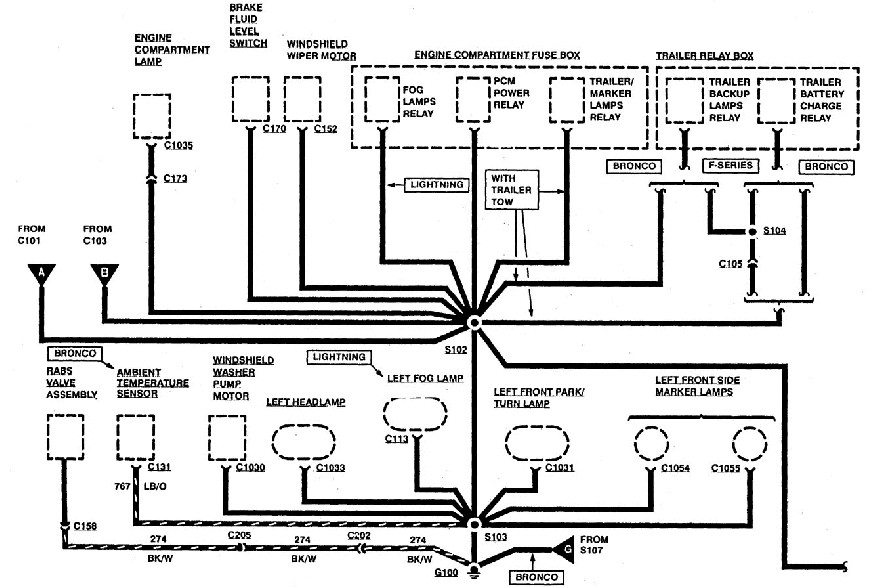 prime ignition switch wiring diagram