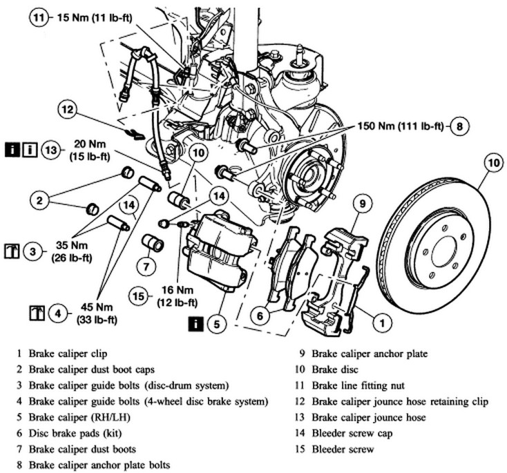 2002 suzuki xl7 wiring diagram  suzuki  auto wiring diagram