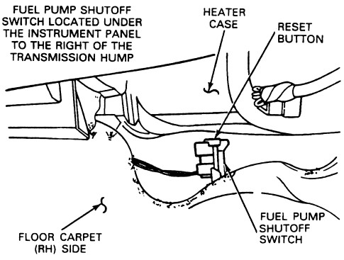 Wiring Diagram Moreover 1988 Ford Ranger Wiring Diagram On 95 Ford F