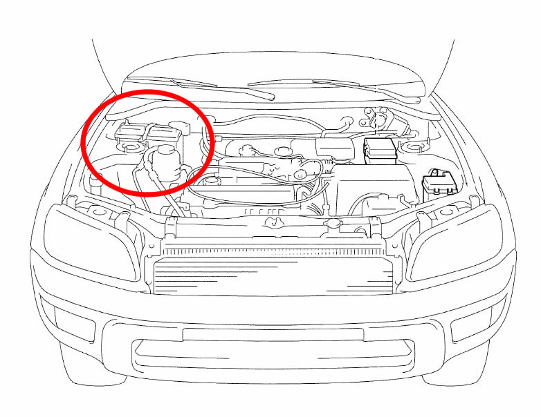 2017 Subaru Outback Wiring Diagram further 2007 Honda Odyssey Sliding Door Parts Diagram additionally Parts Of Sliding Door Lock as well Toyota Sienna 1998 Toyota Sienna Power Door Locks moreover Toyota Camry Interior Parts Diagram. on toyota sienna sliding door parts diagram