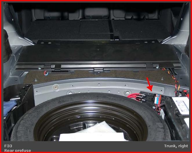 W211 Pre Fuse Box : Mercedes cls fuse box diagram clk
