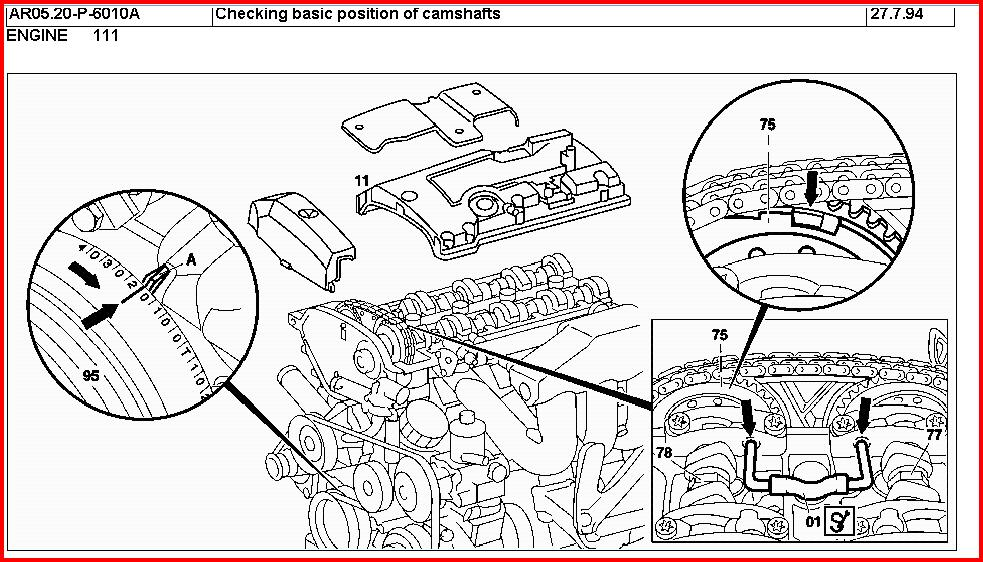 Sprinter Wiring Harness furthermore 2006 Honda Crf250x Wiring Diagram likewise  on 1103642 help wiring 2005 crf450x tail light