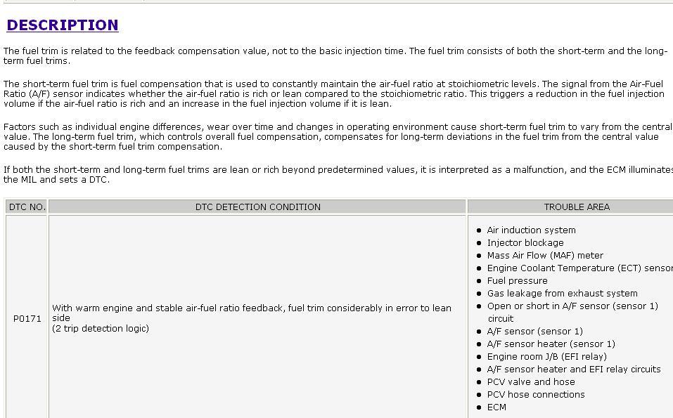 maintenance code on sienna 2014 autos post. Black Bedroom Furniture Sets. Home Design Ideas