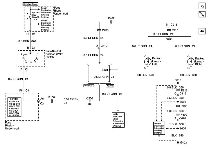 wiring diagram 2002 buick century schematics and wiring diagrams 2003 buick century stereo wiring diagram digital