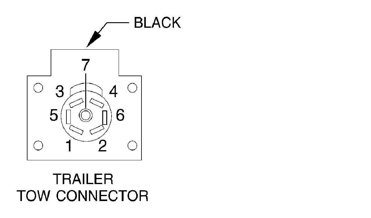 1995 Dodge Ram 2500 Trailer Wiring Diagram - Wiring Diagram and ...