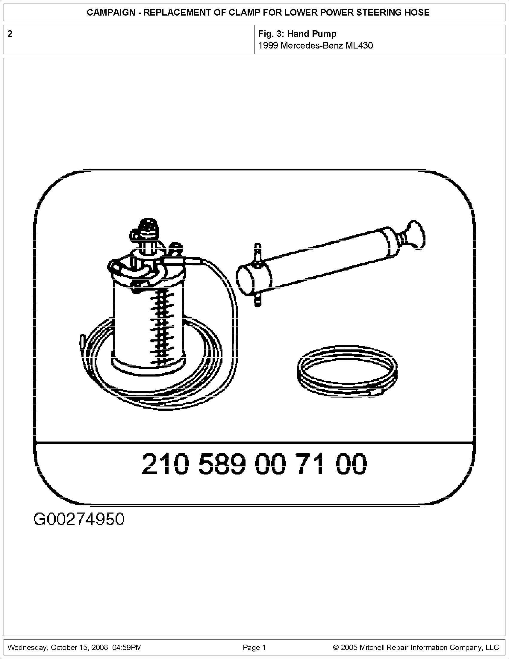 Snap Mercedes Benz Ml430 Diagram Imageresizertoolcom Photos On Cls500 Fuse Box 99 Steering Pump Hose To Cooler