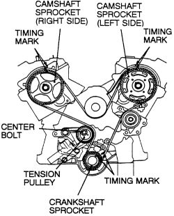 toyota camry radio wiring harness diagram with 02 Mitsubishi Montero Sport Engine on ElectricalCircuitsRelays moreover Toyota Sienna Fuse Box Location further 89 F250 Tail Light Wiring Diagram besides 2014 Ford Taurus Radio Wiring also Toyota Corolla Fuse Box Diagram.