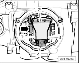 audi rs4 engine cover honda s2000 cr engine wiring diagram