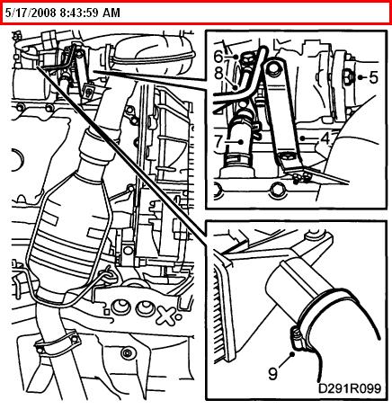 solenoid valve saab sol valve wiring diagram