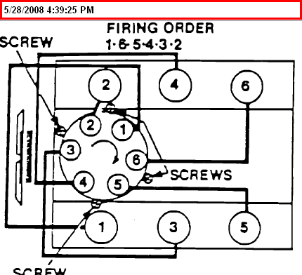 Bmw Z3 Engines furthermore Spark Plug Tune Up together with Wds Bmw Wiring Diagram System V12 3 furthermore 1998 Bmw 528i Engine Diagram likewise Jaguar Xjr Body Parts Diagram. on 1998 bmw z3 wiring diagram