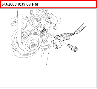 Ignition Switch Wiring Diagram Further Time Delay Relay in addition Stihl Chainsaw Parts Diagram additionally Briggs Stratton Kill Switch Wiring Diagram as well Poulan Riding Lawn Mower Wiring Diagram further Small Horse Harness. on ignition kill switch diagram