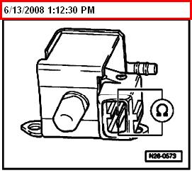 n112 valve wiring diagram valve adjustment elsavadorla