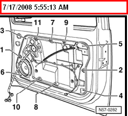 Hunter Ceiling Fan Operating Manual besides 488429522059877739 additionally Ceiling Fan Direction Switch in addition 2002 Isuzu Axiom Interior Door Handle as well Hunter Ceiling Fan With Light Installation Instructions. on hampton bay fan wiring diagram
