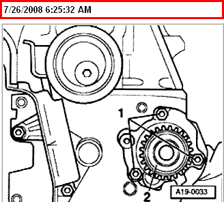2005 F150 Electrical Print - Wiring Diagram For Car Engine