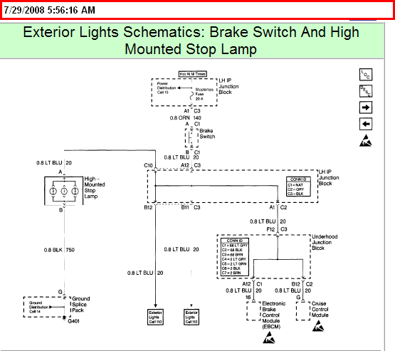 oldsmobile aurora wiring diagram i need a wiring diagram for 1999 oldsmobile auroa have a ... 2003 oldsmobile alero wiring diagram #15