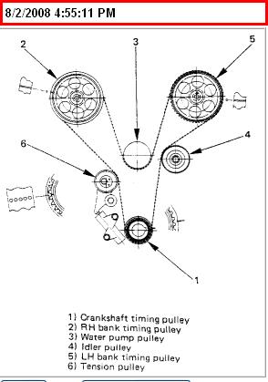 Isuzu Rodeo Power Steering Pump Diagram On Isuzu Images Wiring - Isuzu wiring diagram npr