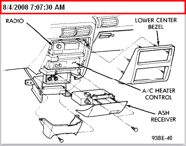 Image moreover W Gat besides  together with Chrysler Voyager Service Manual Skim moreover . on plymouth voyager owners manual pdf
