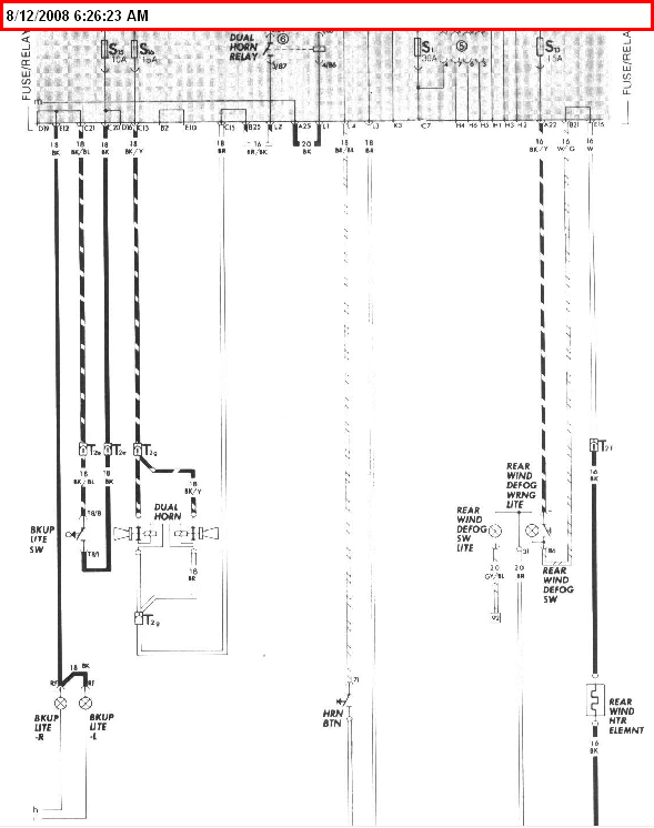 1984 vanagon wiring diagram wirdig 2007 vw rabbit wiring diagram image wiring diagram amp engine