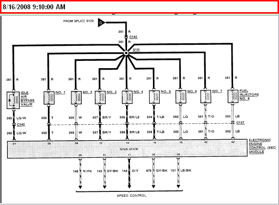 need wiring harness diagram for a 1990 lincoln town car ... 1993 lincoln town car wiring diagram 1990 lincoln town car wiring diagram