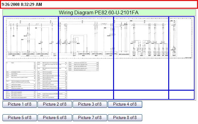 1993 mercedes 300e radio wiring diagram mercedes c230 radio wiring diagram