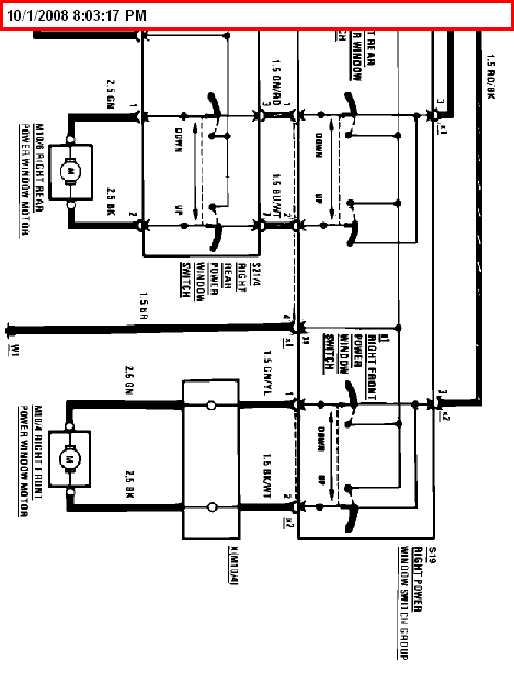 how to read wiring diagrams for ase questions wiring