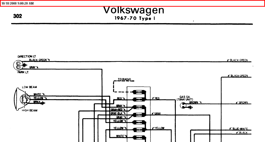 vw dune buggy wiring harness vw image wiring diagram 1969 vw dune buggy wiring problem on vw dune buggy wiring harness